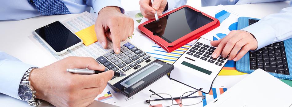 Asset_Finance