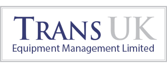 Trans UK Equipment Management