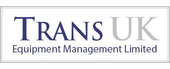 Trans UK Equipment Management